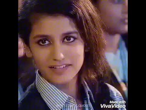 Kannadi Patha Therira Ye Munnadi/Oru Adaar Love