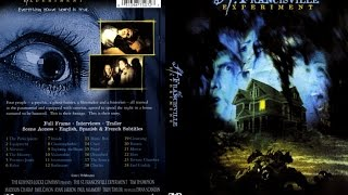 The St. Francisville Experiment (2000) Movie Review