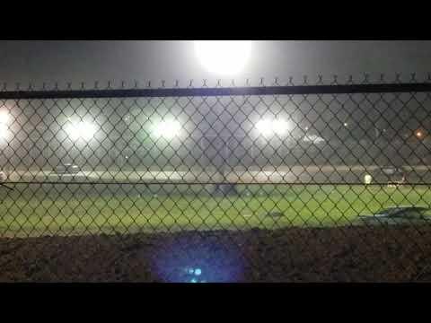Brownstown Speedway Hornet Feature 5-25-2019