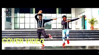NEW COVER DANCE 2019 || NEW SANTALI SONG VIDEO 2019|| Garaba dekha ba  || Gudu & Jayanta