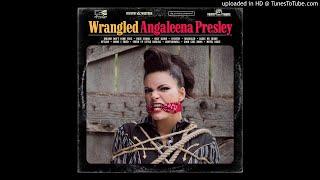 Play Wrangled