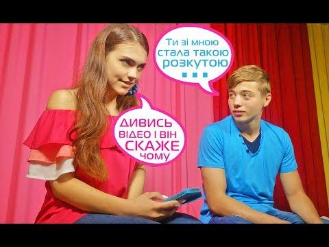 Анекдоты Популярные на звонок телефона - FreeTone