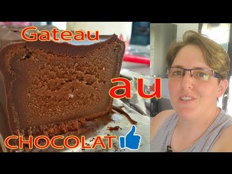 recette-du-gateau-au-chocolat-mascarpone-de-cyril-lignac