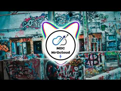 unknown-brain-x-rival---control-(feat.-jex)-[mdc-release]