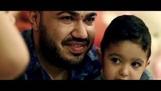 Stefan de la Barbulesti &amp Narcis - Familia mea ( Oficial Video ) 2018