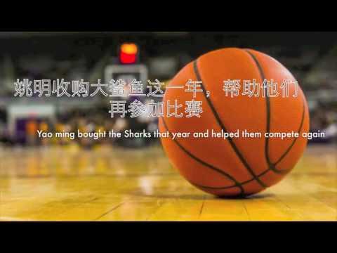 Shanghai Project by Patrick Fagan