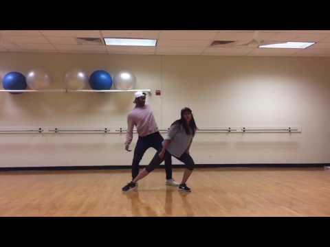 3 Lakh Rude Boy || BhangraFunk Dance Cover || Shivani Bhagwan and Chaya Kumar Choreography
