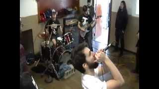 PANCREATECTOMIE (live @ Shut Up Fest IV)