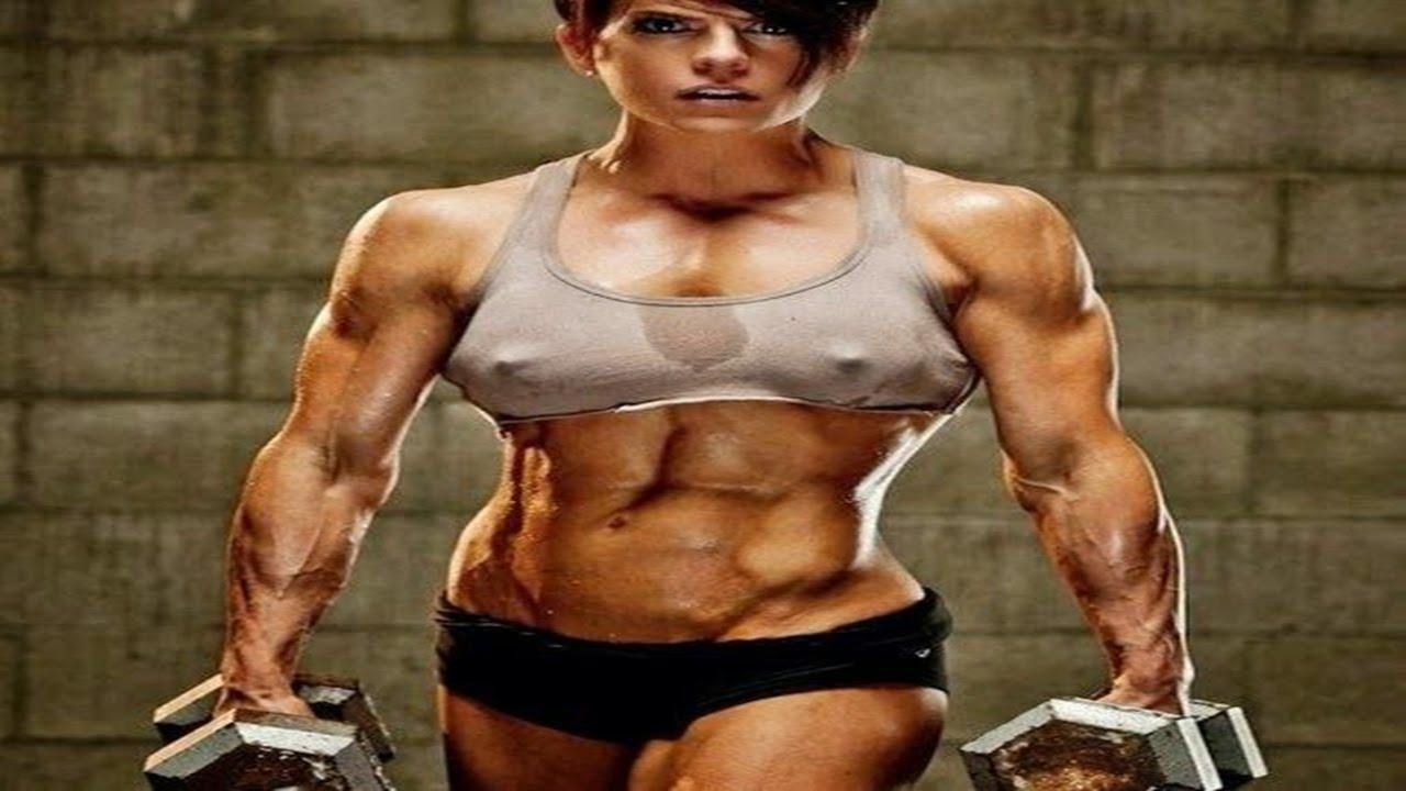 Bodybuilder Dating Bodybuilding Singles Bodybuilding Club