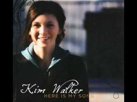 kim walker-spontaneous song 4