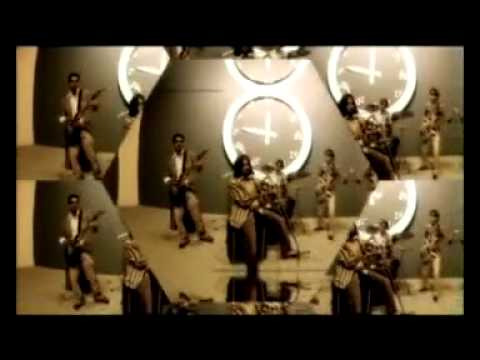 RAETH THE BAND - Bhula Do Remix