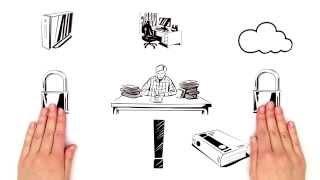 Datensicherheit für Forschungsdaten in den Geisteswissenschaften