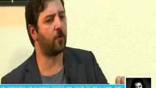 VIP Shpija 3   Spetakli Java e Tret   Pjesa 1   www shqipet eu   Dailymotion Video