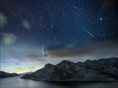 perseid meteor shower 2017 Highly anticipated Perseid Meteor Shower AUG.11,12,13 - What to expect!