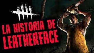 DEAD BY DAYLIGHT - EL TOTEM PERDIDO - GAMEPLAY ESPAÑOL