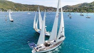 sail-dive-repeat-welcome-to-the-fungatta-sailing-vessel-delos-ep-201