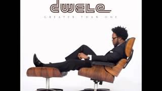 Dwele-takes22tango