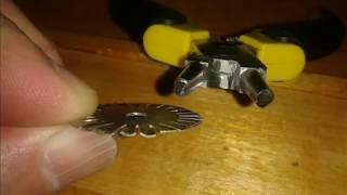 Jet engine microsoft download