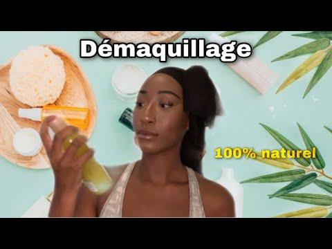 *Comment fabriquer un démaquillant fait maison ?* +blabla 😬 - YouTube