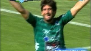 Sarmiento 2 Banfield 0 (Audio Lt20 Radio Junin) Torneo Nacional B 2012-13 Los goles (28/3/2013)