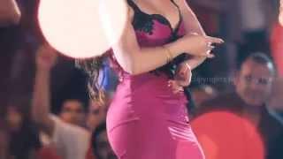 اغنية حلاوة روح   كاملة   من فيلم حلاوة روح   هيفاء وهبي HD