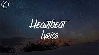 Haux - Heartbeat (Lyric Video)