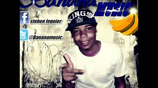 La Banana Music Besa (Oficial) new 2013  (DjSonaja Produc) .wmv