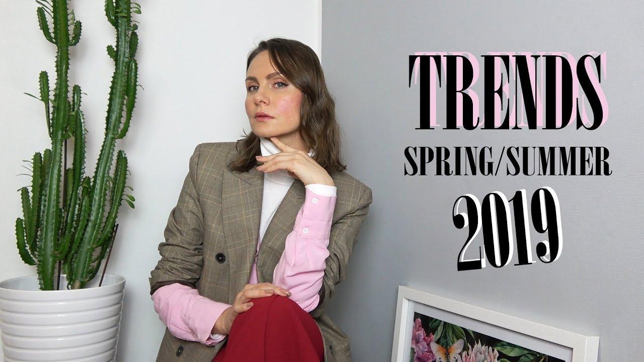 Тренды Весна-лето 2019одежда, Обувь, Сумки девушка сумка мода