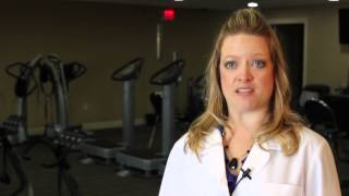 Medical Weight-Loss Centers in Pearland, TX 77581. Weight Loss Clinics Houston 77584