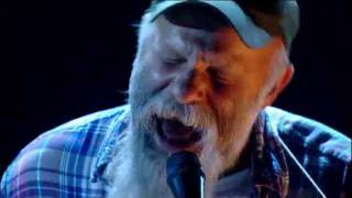 Seasick Steve -  Don