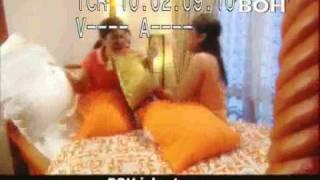 BOH Musical TVC 2006