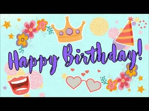 happy-birthday-video-für-whatsapp-kostenlos-verschicken,-schöne-geburtstagslieder-von-thomas-koppe