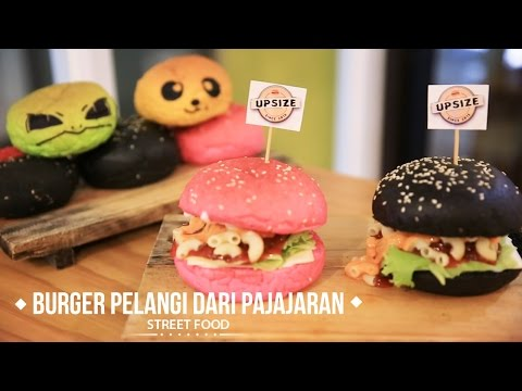 burger-pelangi-dari-pajajaran