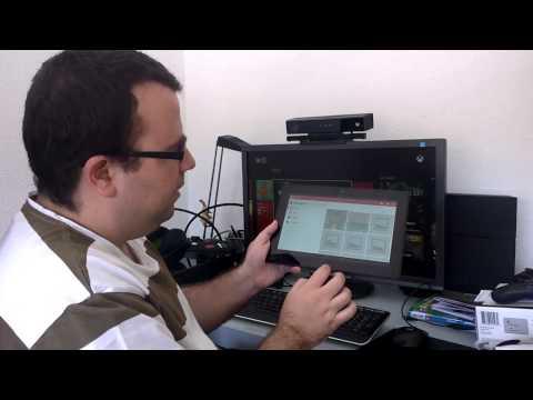 Como utilizar AllCast en Xbox One y otras plataformas