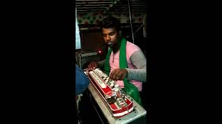Best instrument play ||nagpuri||song👍