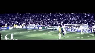 видео Криштиано Роналду против России .mp4