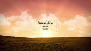 Headstock - Tegnap Képei (akusztikus)