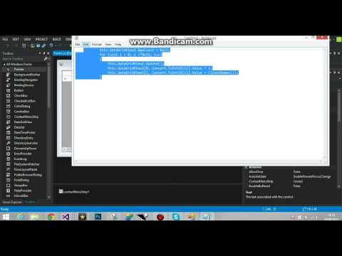 How To Make An RTM Tool Bo2 1 19 Part 2 (Name Changer And