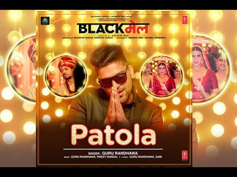 Patiala House video songs hd 1080p blu-ray download movies