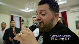 Puisor de la Medias - Colaj Manele Noi - Live - NOU - Nunta Sebes Lica