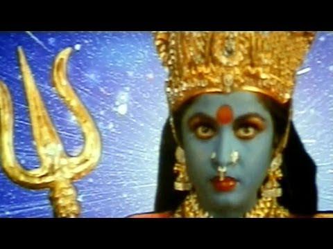 Neelambari Full Movie Part 16/16 - Suman, Ramyakrishna