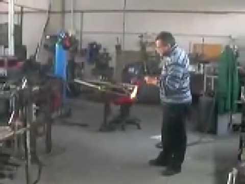 zullo workshop