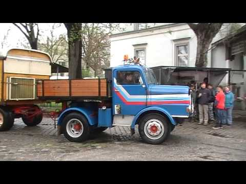 oldtimertreffen zeitz 2013 by tommy f watch and free. Black Bedroom Furniture Sets. Home Design Ideas