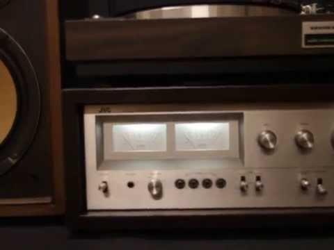 AKAI SW 130 speakers   FunnyCat TV