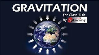Gravitation 16: Radius, Mass and Mean Density of Earth