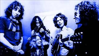 Cajun Woman by Fairport Convention, taken from the Peel Session rec...
