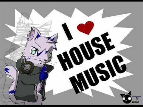 New House Electro Music October & November 2010 dj Engy mix.wmv