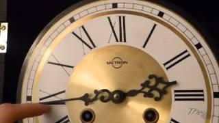 Zmiana czasu zimowego na letni 25.03.2018 Jak przesunąć wskazówki zegara? śpimy krócej