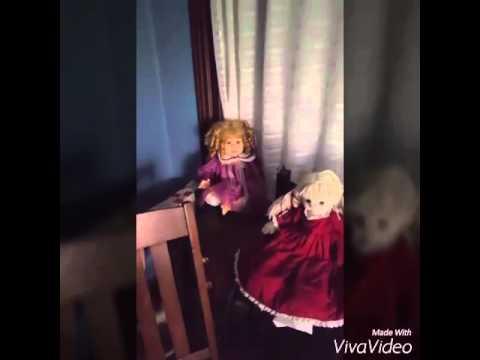 Vilisca Ax Murder House Villisca, IA