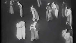Dance 'Til You Drop: Dance Marathons of the 1930s & 1940s